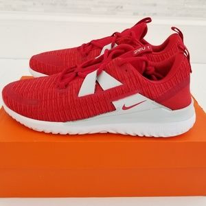 Nike Shoes - New NIKE Renew Arena Sneakers
